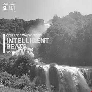Intelligent beats '20.09