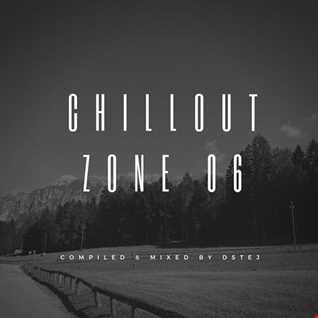 The chillout zone 06