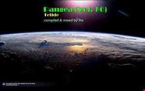 Pangea (Vol. #6)