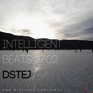 Intelligent beats '17.02