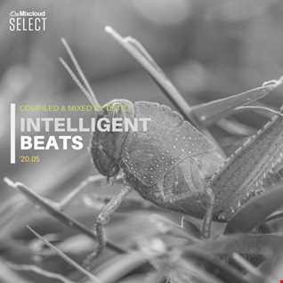 Intelligent beats '20.05