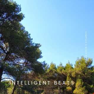 Intelligent beats mar21