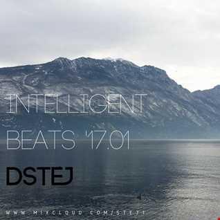 Intelligent beats '17.01