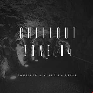 The chillout zone 04