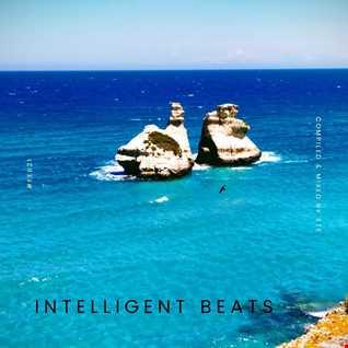 Intelligent beats feb21