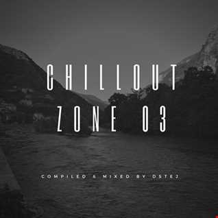The chillout zone 03