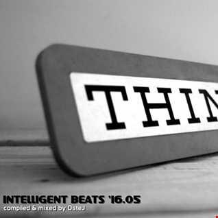 Intelligent beats '16.05