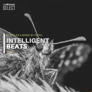 Intelligent beats '20.04