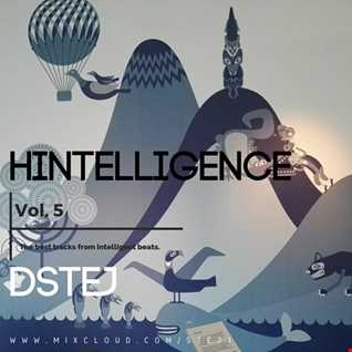 Hintelligence 5