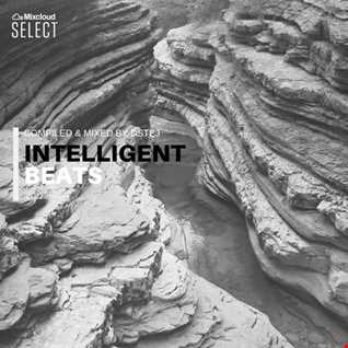 Intelligent beats '20.12