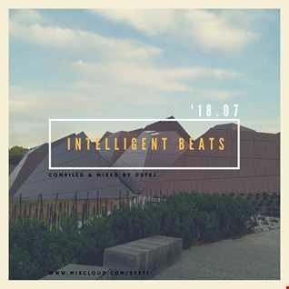 Intelligent beats '18.07