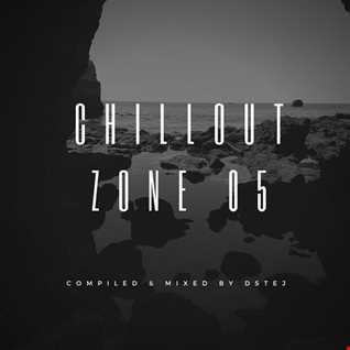 The chillout zone 05