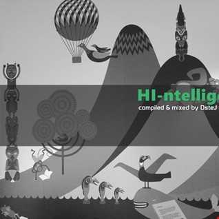 Hi-ntelligence #2