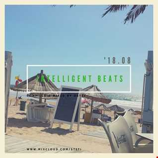 Intelligent beats '18.08