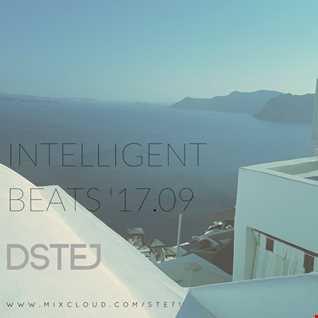 Intelligent beats '17.09
