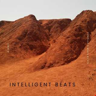 Intelligent beats #jan21