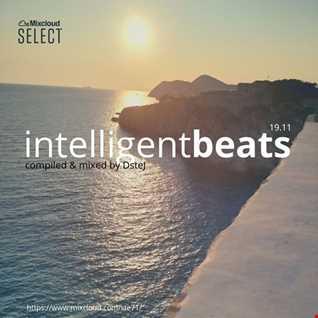 Intelligent beats '19.11