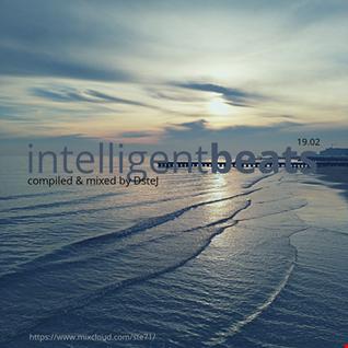 Intelligent beats '19.02