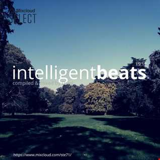 Intelligent beats '19.12