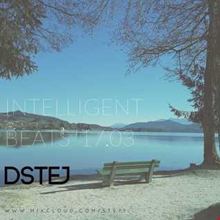 Intelligent beats 17-03