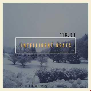 Intelligent beats '18.01