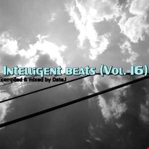 Intelligent beats (Vol. 16)