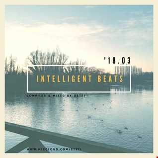 Intelligent beats '18.03
