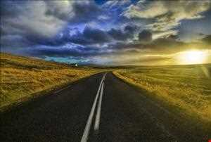 Dirty South & Thomas Gold Vs Morgan Page ft Lissie - Alive On The Longest Road (Christopher Dalton Remix Mashup)