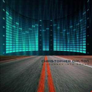 Christopher Dalton - A Journey Into Sound Vol 160 (Vocal Edition)