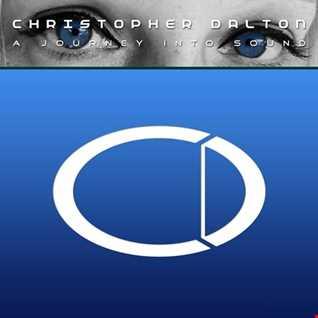 Christopher Dalton  - The End Mix Ep 13 (A Journey Into Sound)