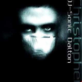 Christopher Dalton - My Life (Vocal Edit)