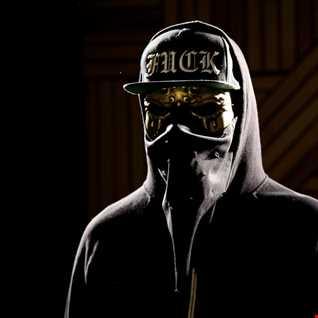 Christopher Dalton   Hip Hop Rap Trap 001