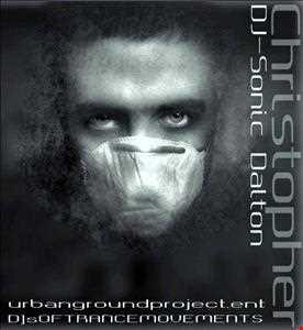 Dirty South & Thomas Gold   Alive (Christopher Dalton Remix) Teaser