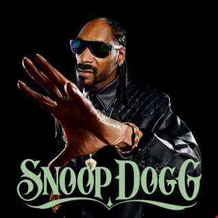 Christopher Dalton   The Rap Game EP 002 (Snoop Dogg & Friends)