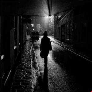 Danny Darko feat Christen Kwame - Walk With Me (Christopher Dalton Remix
