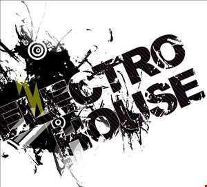 Showtek, Noisecontrollers, Tiesto Vs. Sebastian Ingrosso & Tommy Trash Feat. John Martin   Get Loose (Christopher Dalton Reloaded Mash Up)