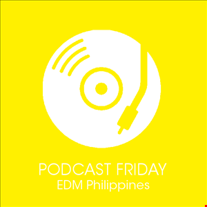 EDM Producers of the Philippines Mix
