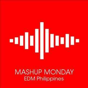 "Sizzling Sunday 06.09.13 ""More than a Mashup"""