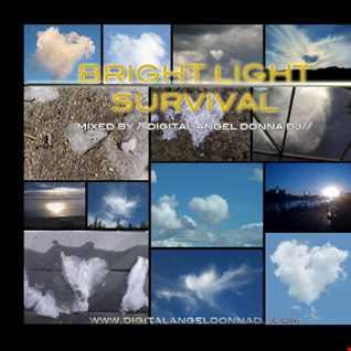 Bright Light Survival I