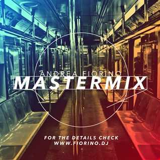 Andrea Fiorino Mastermix #455