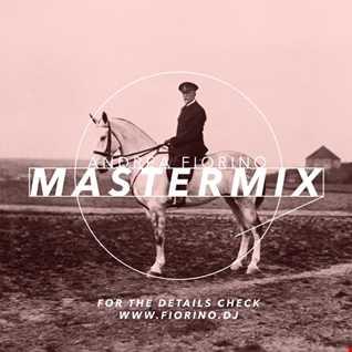 Andrea Fiorino Mastermix #648