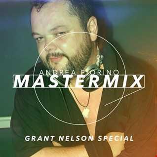 Andrea Fiorino Mastermix #511 (Grant Nelson special)