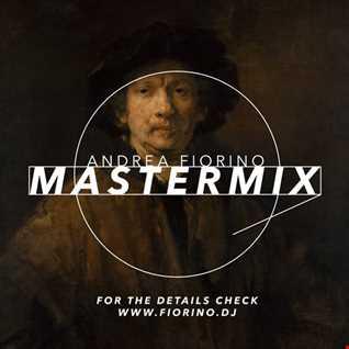 Andrea Fiorino Mastermix #472