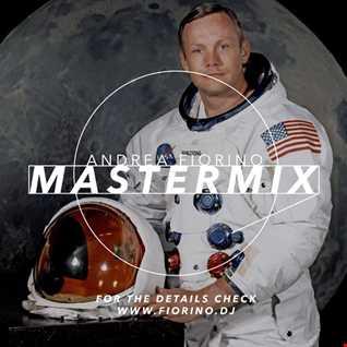 Andrea Fiorino Mastermix #670