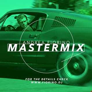Andrea Fiorino Mastermix #580