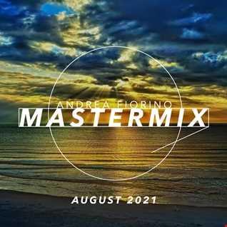 Andrea Fiorino Mastermix #701
