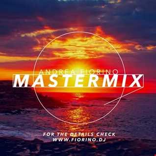 Andrea Fiorino Mastermix #664