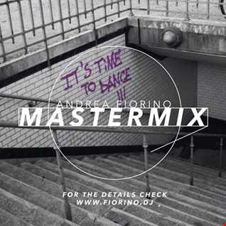 Andrea Fiorino Mastermix #491