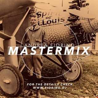 Andrea Fiorino Mastermix #513