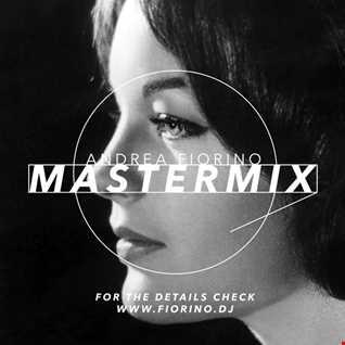 Andrea Fiorino Mastermix #578